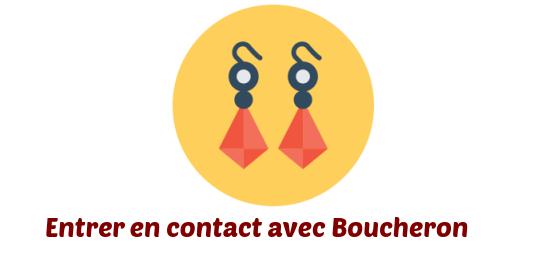 contacter-boucheron