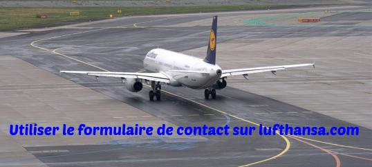lufthansa-com-contact