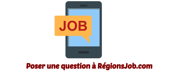 contact-regionsjob