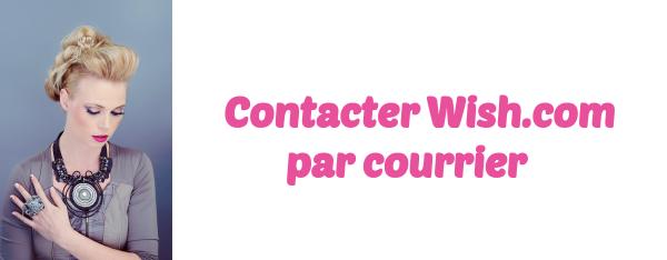 contacter-wish-com