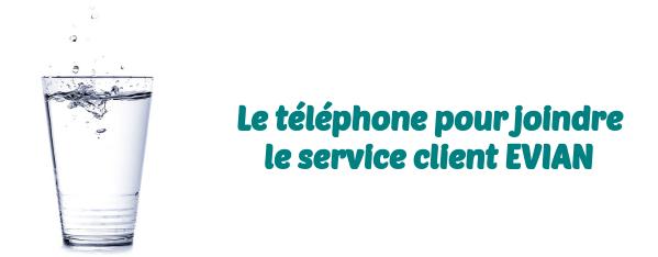 contacter-services-evian