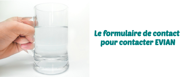 formulaire-contact-evian