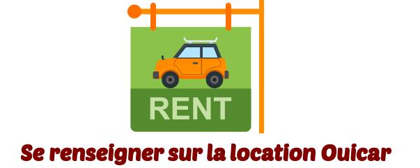 location-ouicar