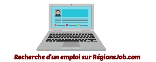 offre-emploi-regionsjob