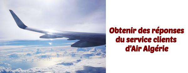 service-clients-air-algerie