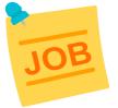 site-internet-regionsjob