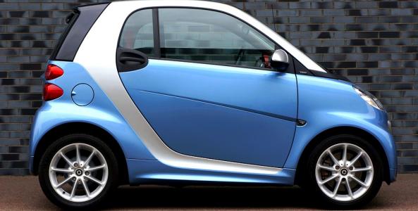 smart-voiture