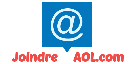 communication AOL.com