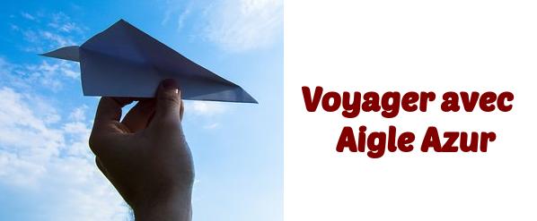 aigle-azur-voyage