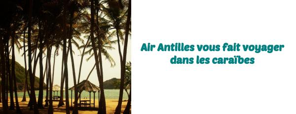 air-antilles-contacts