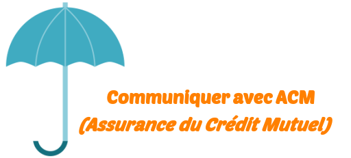 Assurance Credit Mutuel