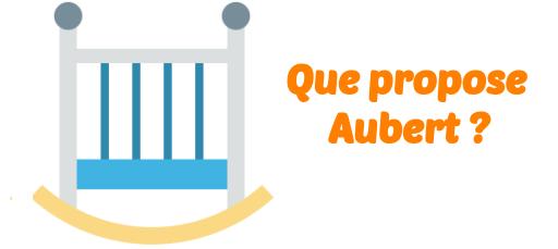 Aubert contact