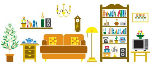 camif-meubles-equipements