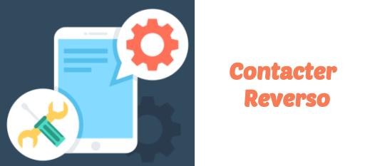 Contact Reverso