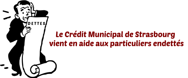 credit-municipal-strasbourg-contact