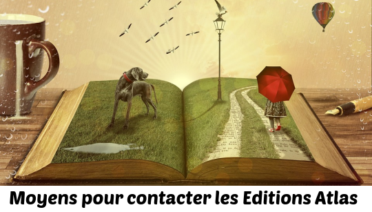 editions-atlas-communication