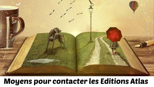 editions-atlas-communication