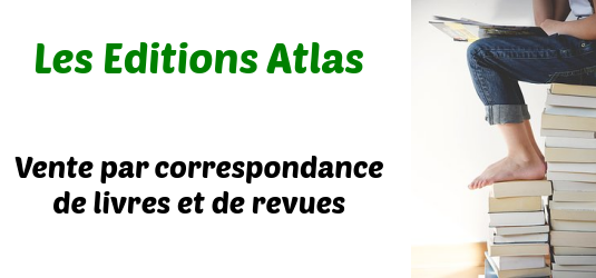 editions-atlas-contact