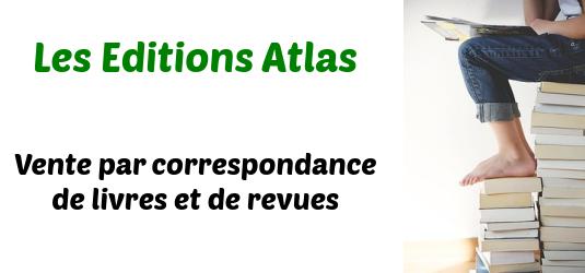 editions-atlas-contact