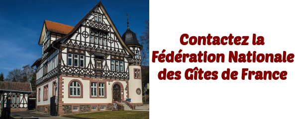 federation-nationale-gites-france