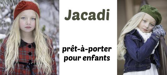 jacadi-contacts