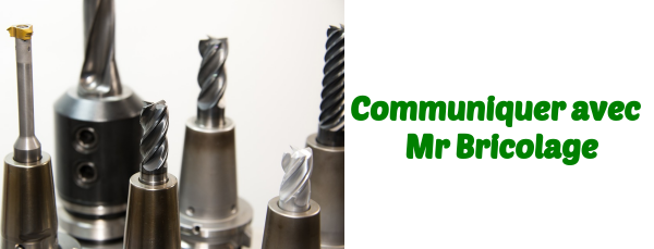 mr-bricolage-communication