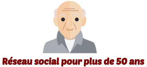 Quintonic reseau social