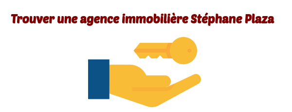 agences-immobilieres-stephane-plaza