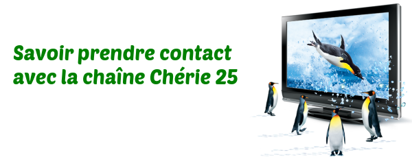 contact-cherie-25