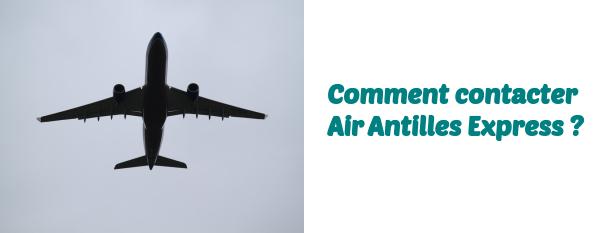 contacter-air-antilles-express