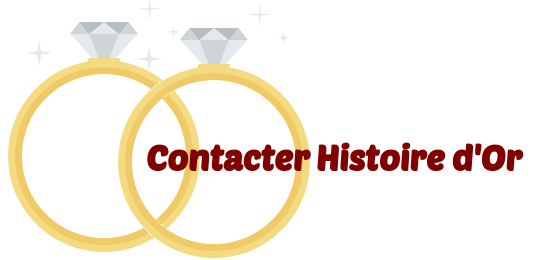 contacter Histoire d'Or