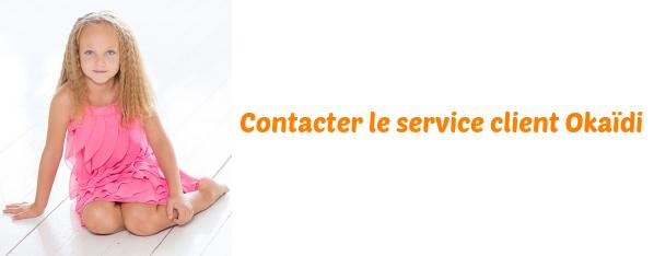 contacter-okaidi