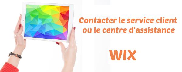 contacter-wix