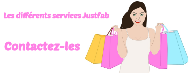 contacts-justfab-services