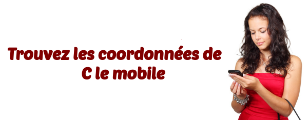 coordonnees-c-le-mobile