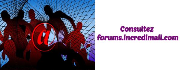 forums-incredimail-com