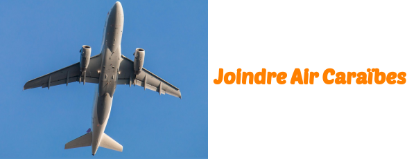 joindre-air-caraibes