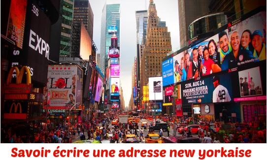 new-york-ecrire-adresse-postale