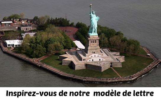 newyork-lettre-adress