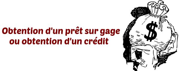 pret-sur-gage-credit