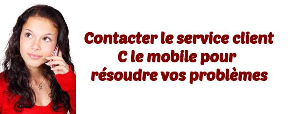 service-client-c-le-mobile