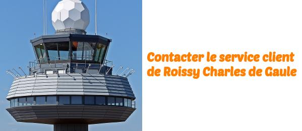 service-client-roissy-charles-de-gaulle