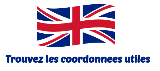 telephoner angleterre contacts