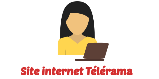 telerama contacts