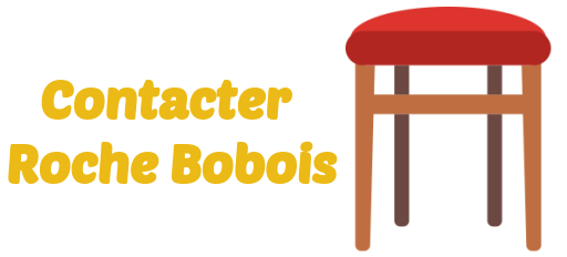 Contacter Roche Bobois