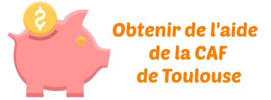 Coordonnees Pour Contacter La Caf De Toulouse Telephone Adresse
