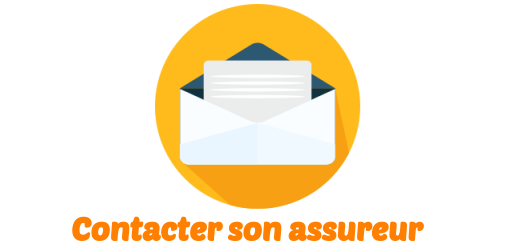 contacter AllSecur