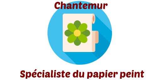Contact Chantemur Numero De Telephone Adresse E Mail Et Formulaire