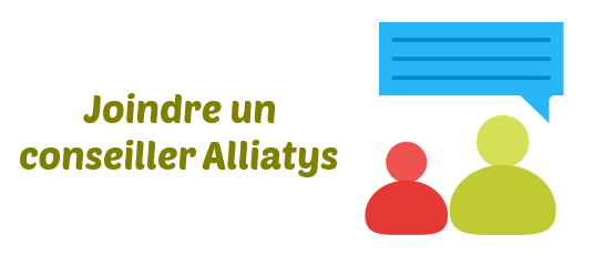 Contacter Alliatys Assurance Banque Postale Mail Adresse Telephone