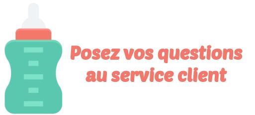 service client Oclio